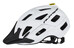 Mavic Crossride - Casco - blanco